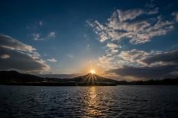 sunset-1030716_960_720