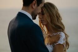 bride-2402564__340